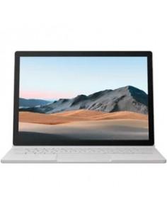 SurfaceBook 3 15 i7 32GB 512GB