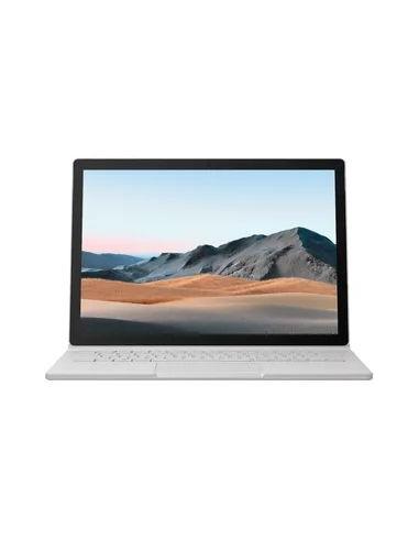 SurfaceBook 3 15 i7 32GB 1TB