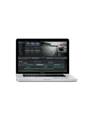 "MacBook Pro i5 2,5GHz 13"""
