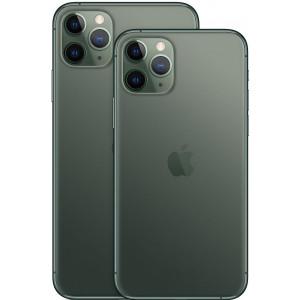 iPhone 11 Pro Max 512GB