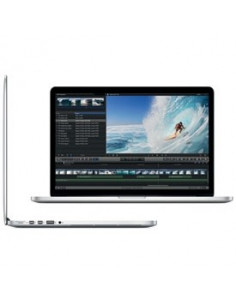 MacBook Pro i5 2,5GHz 13""