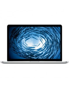 MacBook Pro i7 2,0GHz 15""