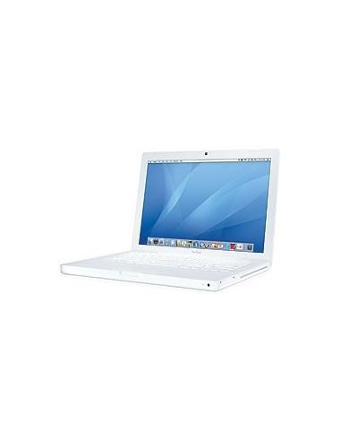 """MacBook CoreDuo 1,83GHz 13"""""""