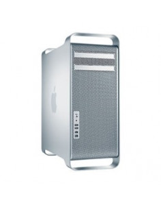 Mac Pro Octo Core 3,0GHz