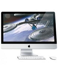 """iMac Core2Duo 3,06GHz 27"""""""