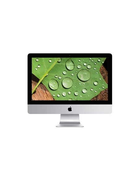 iMac Core2Duo 2,0GHz 20""