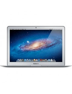 MacBook Air i5 1.6GHz 11""