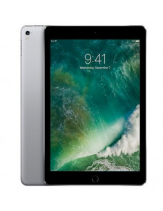 iPAD PRO 9,7 32 GB WIFI CELLULAR
