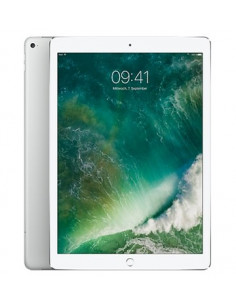 iPAD PRO 12,9 128 GB WIFI CELLULAR