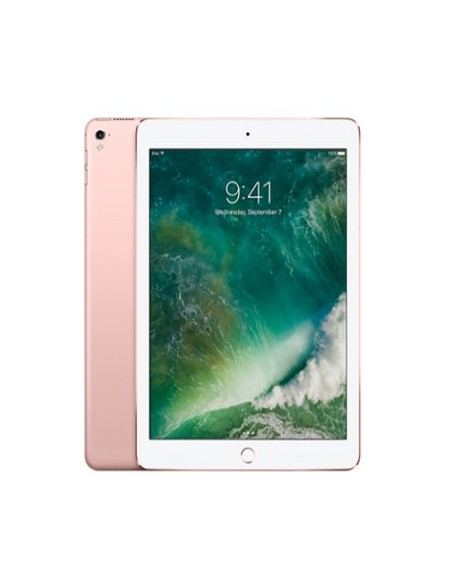 iPAD PRO 12,9 256 GB WIFI CELLULAR