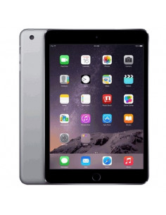 iPAD MINI 3 64 GB WIFI CELLULAR