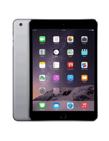 iPAD MINI 3 128 GB WIFI CELLULAR