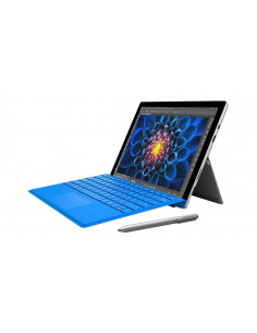 Microsoft Surface pro 4 i7 16GB 512GO