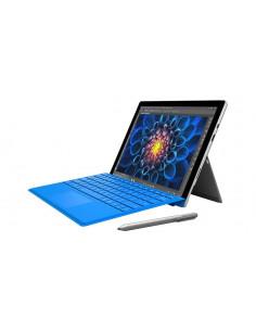 Microsoft Surface pro 4 i7