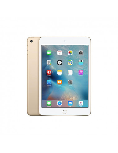 iPAD MINI 4 7,9 128 GB WIFI CELLULAR