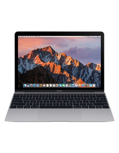 MacBook i5 1,3GHz 12 512SSD