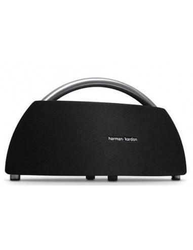 Harman/Kardon Go + Play