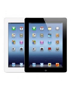 iPad 3 64GB WiFi