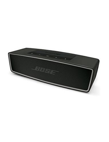 Bose SoundLink Mini bluetooth speaker 2