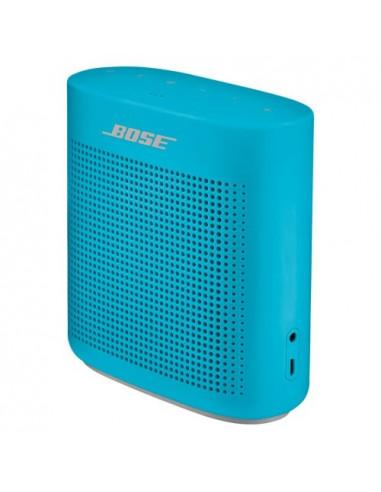 Bose SoundLink Color Bluetooth Speaker 2