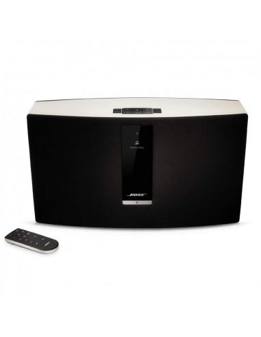Bose SoundTouch 30 Série 2