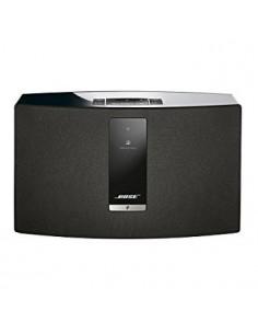 Bose SoundTouch 20 Série 3