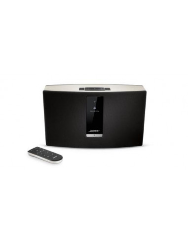 Bose SoundTouch 20 Série 2