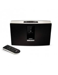 Bose SoundTouch Portable