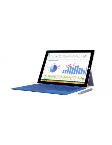 Microsoft Surface pro 3 i5
