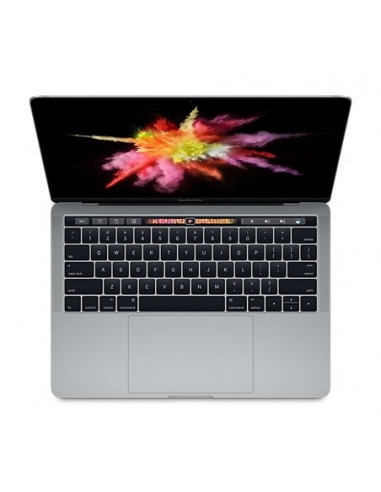 MacBook Pro 13 Touch Bar 250SSD