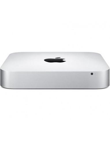 Mac Mini i5 2,5 Ghz