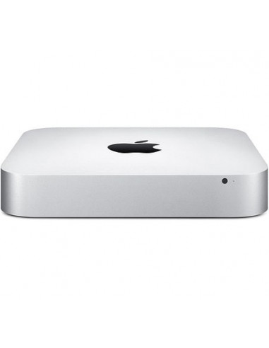 Mac Mini i5 1,4Ghz
