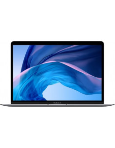 MacBook Air i5 1,6
