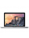 MacBook Pro CoreDuo