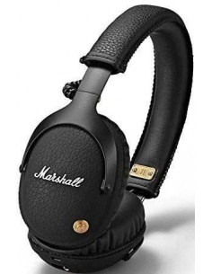 Marshall Monitor Bluetooth