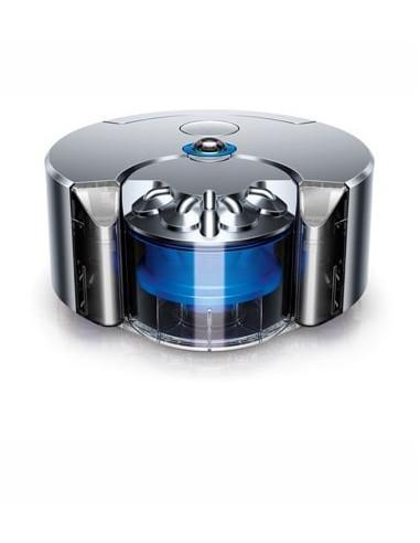 Dyson 360 Eye™