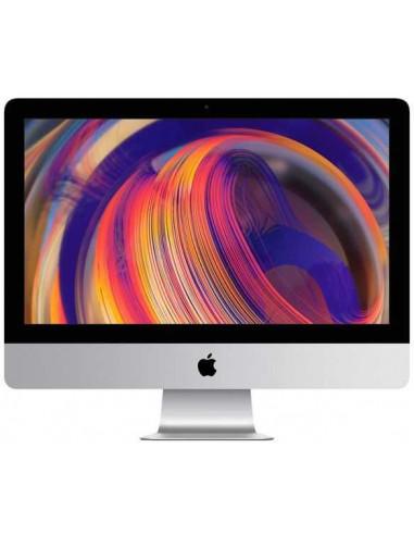 "iMac i5 3GHz 27"" 5K"