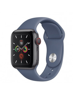 Apple Watch Series 5 40mm Cellulaire