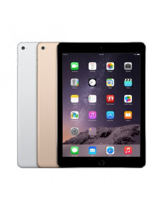 iPad Air 2 16GB WiFi + Cellulaire