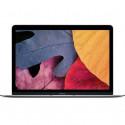 Reprise MacBook Rétina 12 pouces