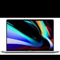 Reprise MacBook