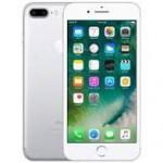 Reprise iPhone 7 Plus