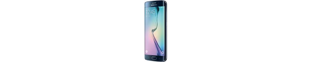 Reprise Samsung Galaxy S6 Edge