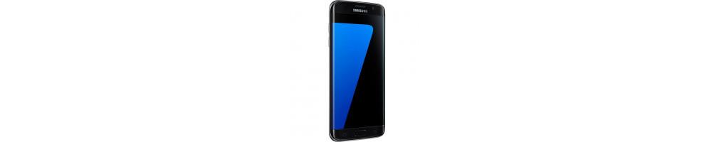 Reprise Samsung Galaxy S7 Edge