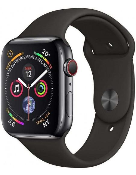 Reprise Apple Watch