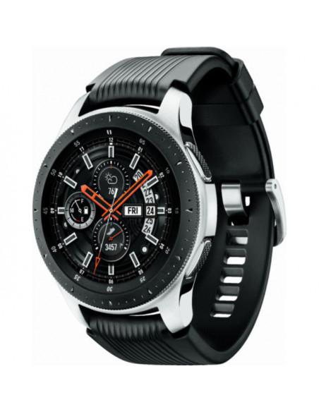 Reprise Samsung Gear Smartwatch