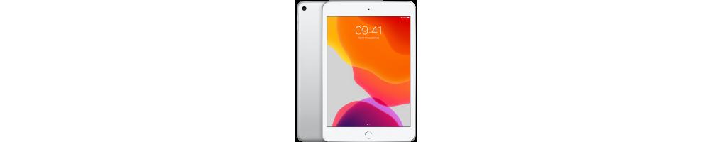 Reprise iPad mini 3