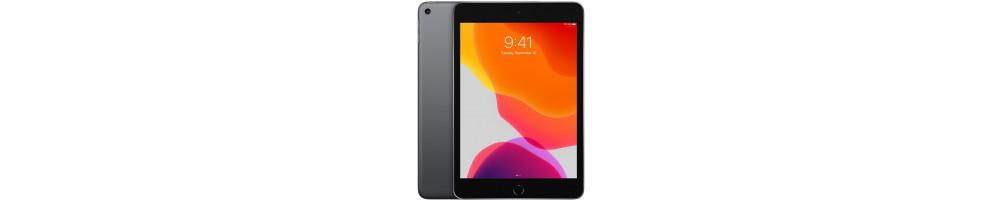 Reprise iPad Mini 4