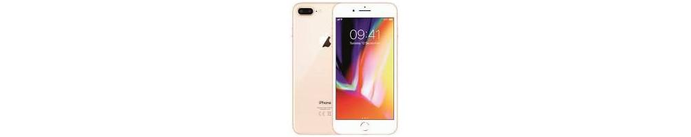 Reprise iPhone 8 Plus