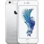 Reprise iPhone 6